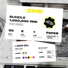 zine_smallsize.jpg