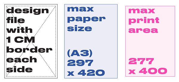 papersize.png