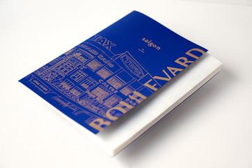 saigonboulevard_book_02.jpg