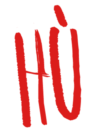 hutext_red.png