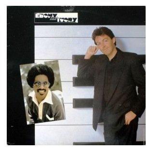 Paul McCartney - Ebony & Ivory