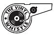 master VW logo.PNG