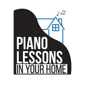 piano_facebook-01.jpg