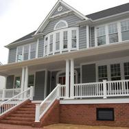 Flynn Home