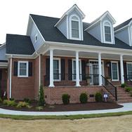 L. Harrell Home