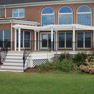 Halstead Home