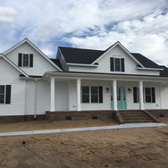Winslow Home