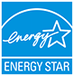 energy_star_logosvg.png