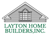 lhb_logo-fixed.png