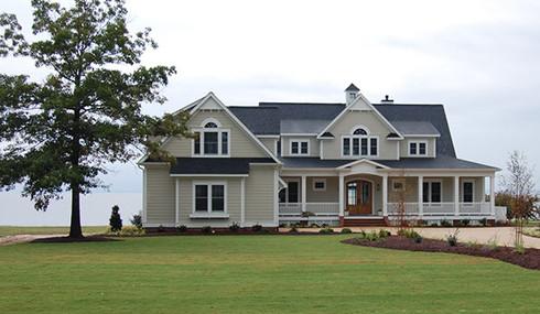 Piper Home