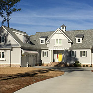 Kennedy Home