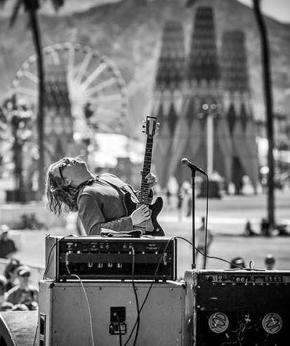 coachella_guitar_jpg.jpg