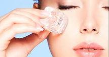 hieloterapia facial .jpeg
