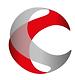 CBM corretora de seguros