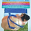 Thumbnail: Percell Guinea Pig Harness -Red only
