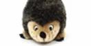 Outward Hound Hedgehog Large