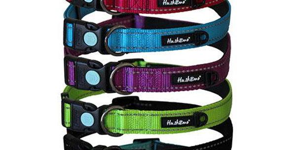 TREKPRO COLLAR - Huskimo Puppy Collar
