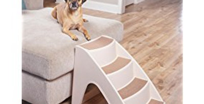 Sovit PupSteps Lite Stairs