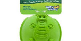 PetSafe Busy Buddy Elephunk