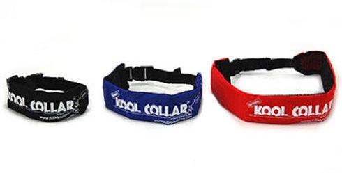 Kool Collars