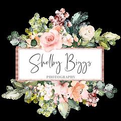 logo-floral-003_5fecfcee1749d9_16047566_