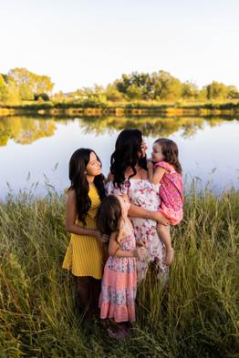 Ashley Family (2 of 163).jpg