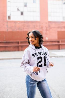 MichelleSenior (24 of 180).jpg