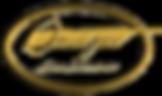 heinon_logo.png