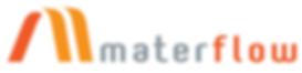 materflow_logo.png