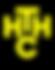 Logo_Harvestehuder_THC.png