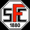 Sportclub_Frankfurt_1880_svg.png