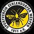 Zehlendorfer Wespen.png