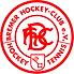 Bremer HC.png