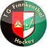 TG Frankenthal_edited.png