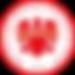 1024px-Nuernberger-htc-logo.png