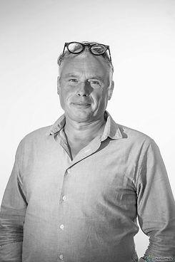 Pierre Maiche fondateur MB Production fa