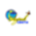 лого Лучик НА ПРОЗРАЧНОМ.png