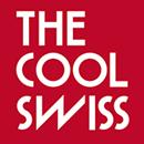 The cool swiss