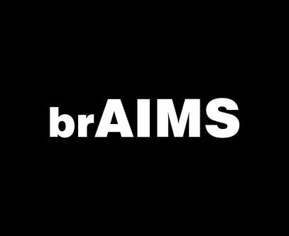 brAIMS