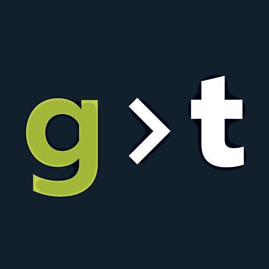 GoTech Innovation