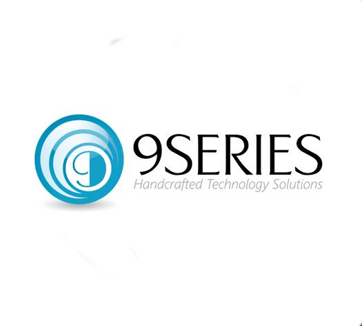 9 Series