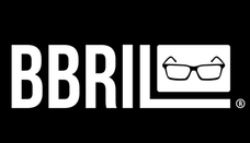 BBRIL