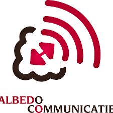 Albedo Communicatie