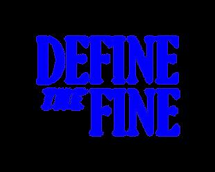 DEFINETHEFINE-ELEMENTS12 (1).png