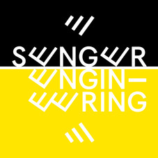 Senger engineering
