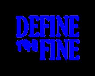 DEFINETHEFINE-ELEMENTS10 (1).png