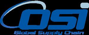 OSI Global Suppy Chain