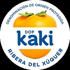 logo-dop-kaki.png
