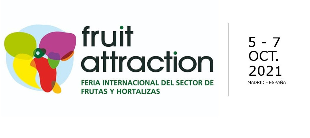 fruit_attraction 2021_blanco_2.jpg