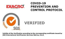 LOGO-Protocolo-COVID-SGS-INGLES-1080x651